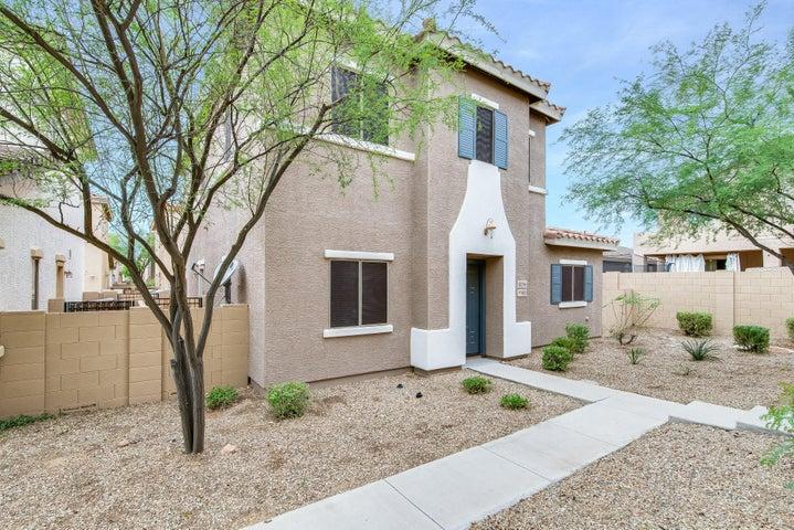 10296 W SANDS Drive, 483, Peoria, AZ 85383