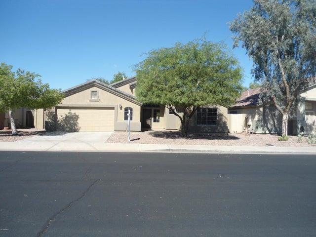 13372 W BANFF Lane, Surprise, AZ 85379