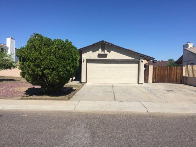 4402 W SHERIDAN Street, Phoenix, AZ 85035