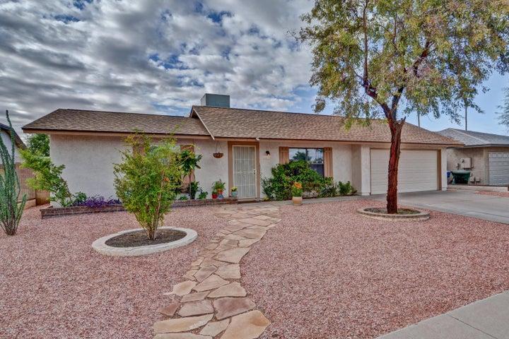 5127 E TANO Street, Phoenix, AZ 85044
