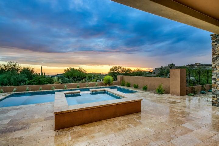 41923 N 113TH Way, Scottsdale, AZ 85262