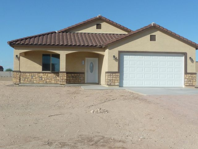 30022 W PIERCE Street, Buckeye, AZ 85396
