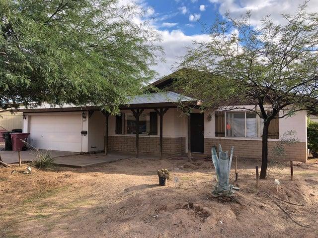 8409 E CLARENDON Avenue, Scottsdale, AZ 85251