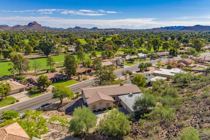 14644 N CORAL GABLES Drive, Phoenix, AZ 85023