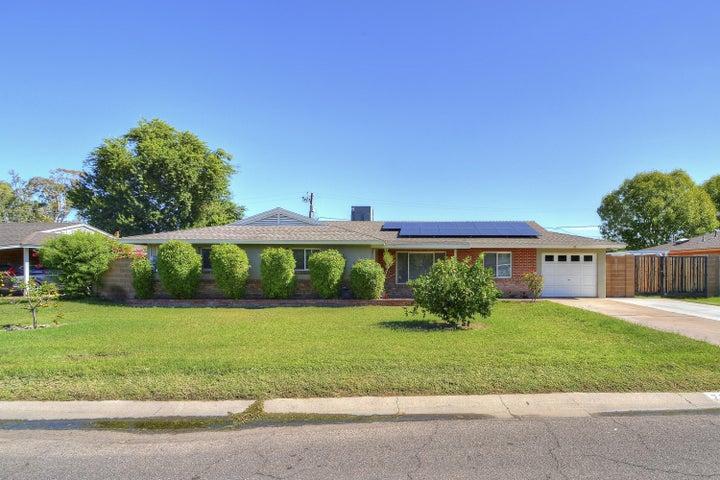 7823 N 8TH Street, Phoenix, AZ 85020