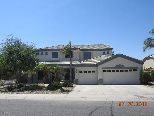 1869 E DERRINGER Way, Chandler, AZ 85286