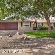 1852 W DECATUR Street, Mesa, AZ 85201