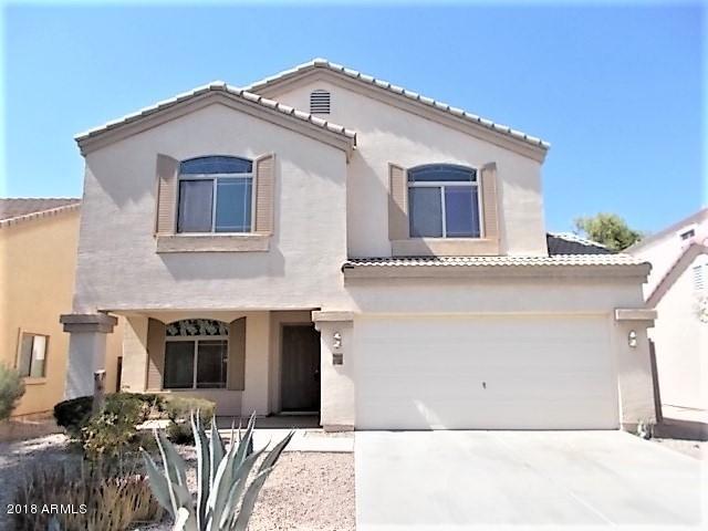 8620 W SUPERIOR Avenue, Tolleson, AZ 85353
