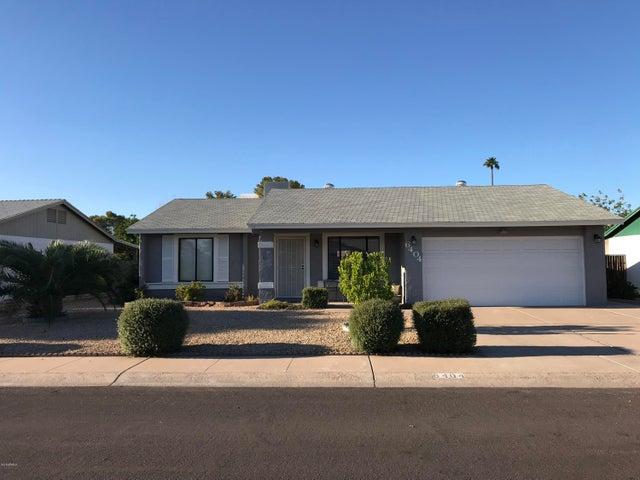 6404 W EVA Street, Glendale, AZ 85302