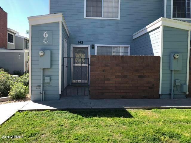 510 N ALMA SCHOOL Road, 120, Mesa, AZ 85201