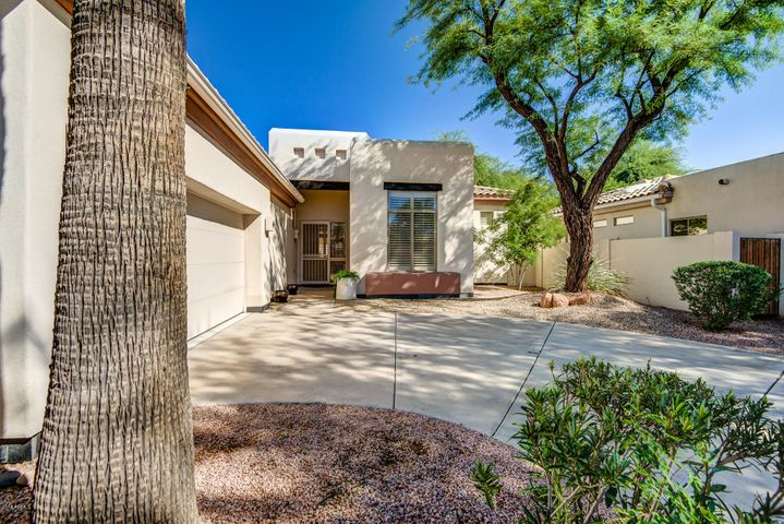 11493 N 72ND Way, Scottsdale, AZ 85260