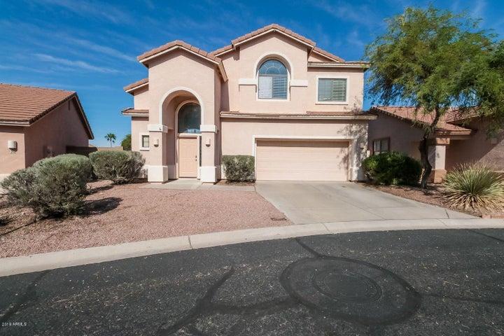 6730 E PRESTON Street, 19, Mesa, AZ 85215