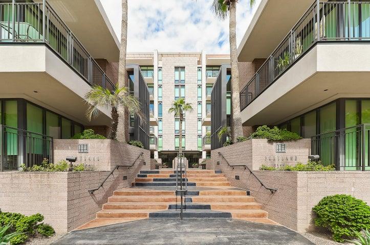 208 W PORTLAND Street, 461, Phoenix, AZ 85003