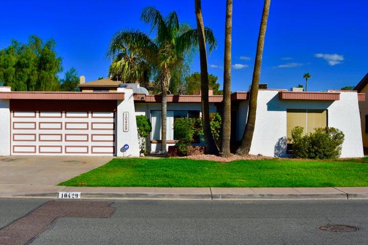 10429 N 49TH Avenue, Glendale, AZ 85302