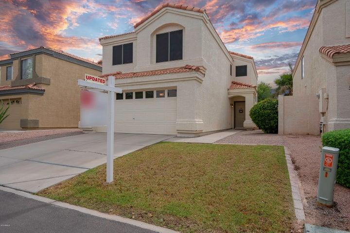 250 W JUNIPER Avenue, 52, Gilbert, AZ 85233