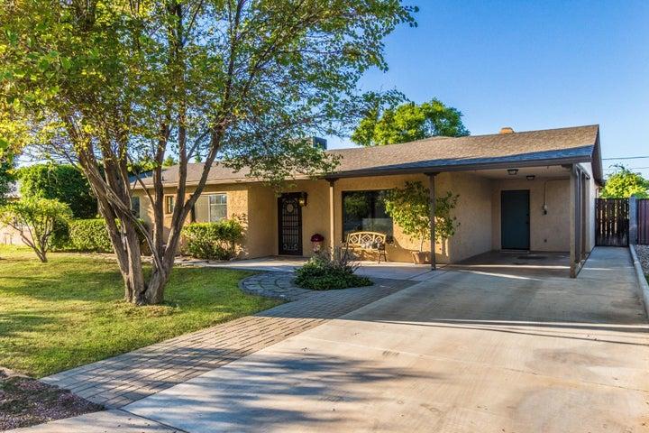 1708 E MONTEBELLO Avenue, Phoenix, AZ 85016