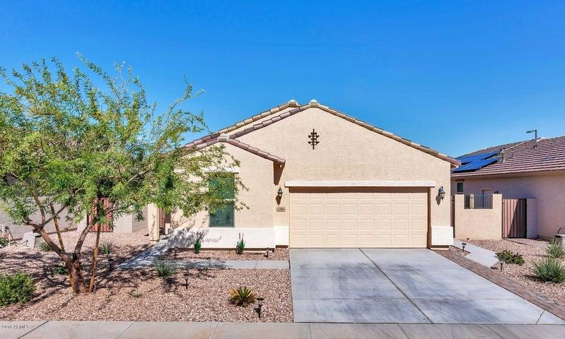 22880 W MOONLIGHT Path, Buckeye, AZ 85326