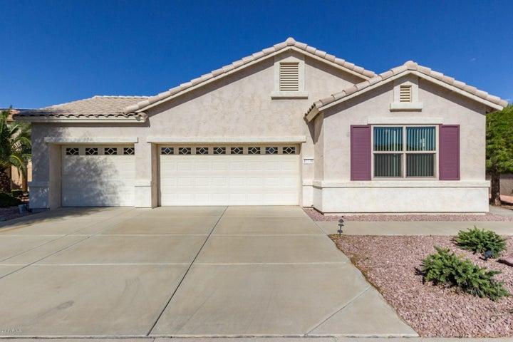 17770 W Addie Lane, Surprise, AZ 85374