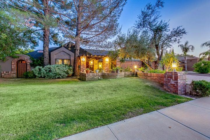 5243 E KINGS Avenue, Scottsdale, AZ 85254