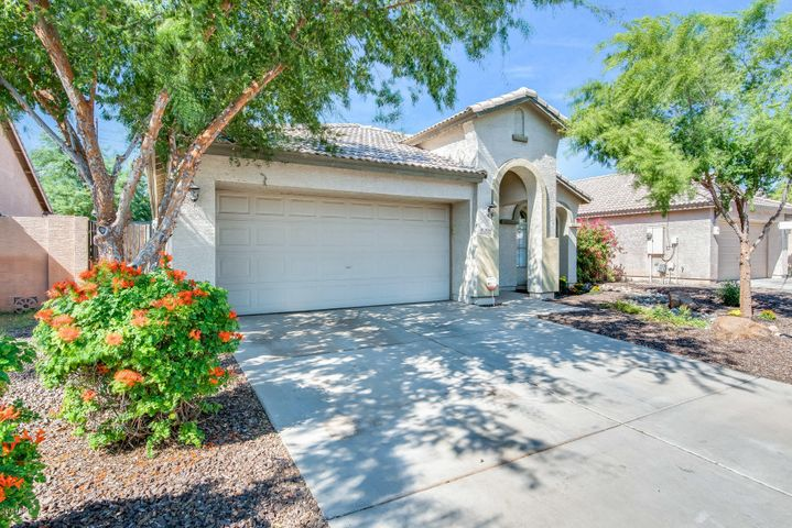 2826 N 106TH Lane, Avondale, AZ 85392