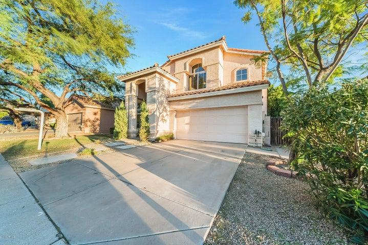 10055 E GRAY Road, Scottsdale, AZ 85260