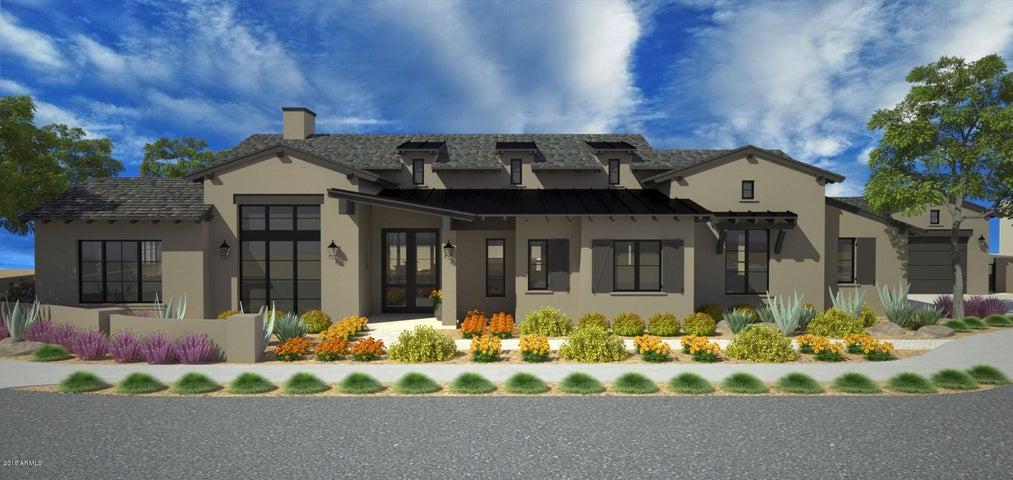 7612 E Montebello Avenue, Scottsdale, AZ 85250
