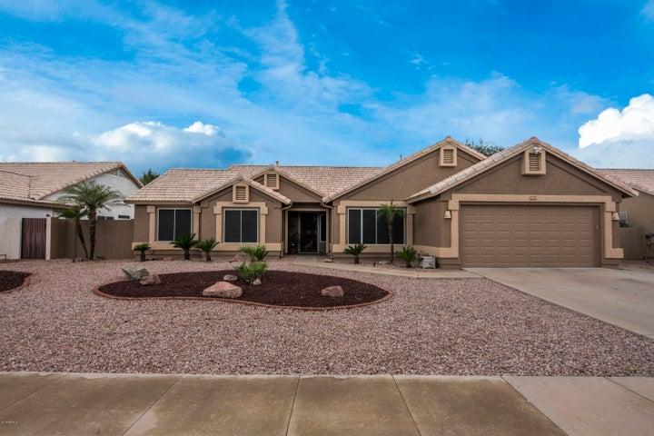 7055 E MADERO Avenue, Mesa, AZ 85209