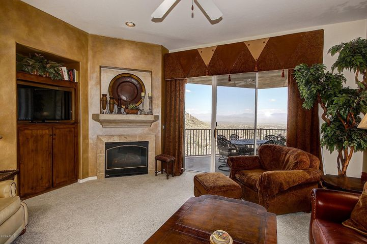 14850 E GRANDVIEW Drive, 209, Fountain Hills, AZ 85268