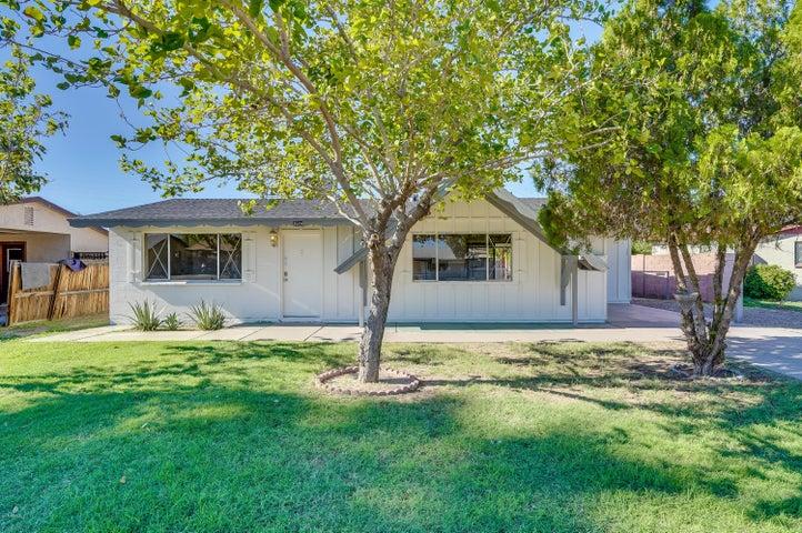 2644 N 49TH Drive, Phoenix, AZ 85035