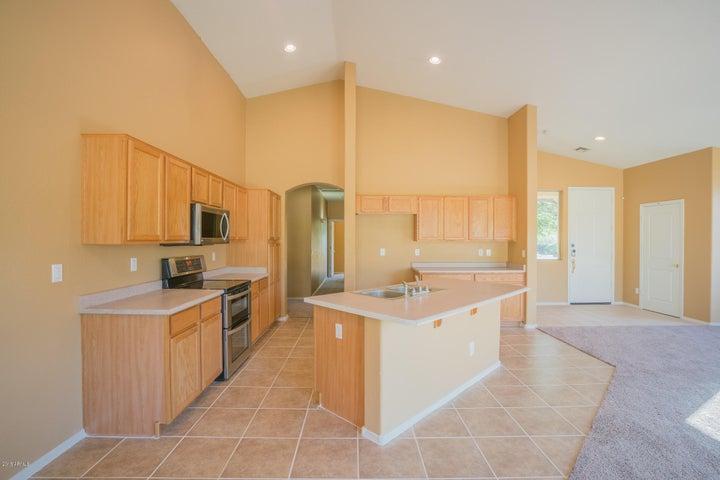 12862 W SEGOVIA Drive, Litchfield Park, AZ 85340