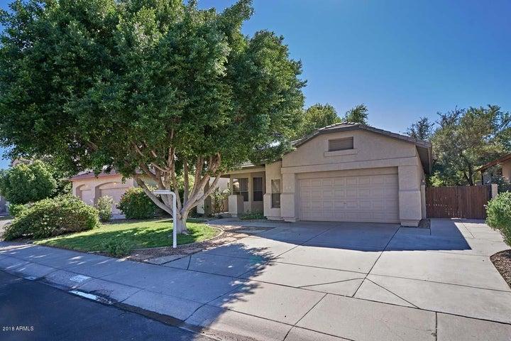 3913 E JUANITA Avenue, Gilbert, AZ 85234