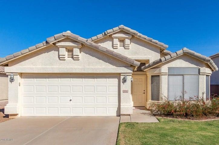 3906 E Page Avenue, Gilbert, AZ 85234