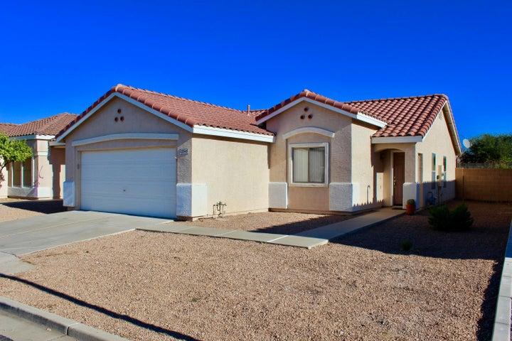 5346 E FLORIAN Avenue, Mesa, AZ 85206