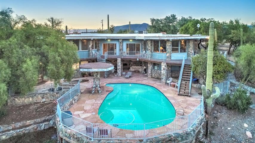 39649 N 66th Street, Cave Creek, AZ 85331
