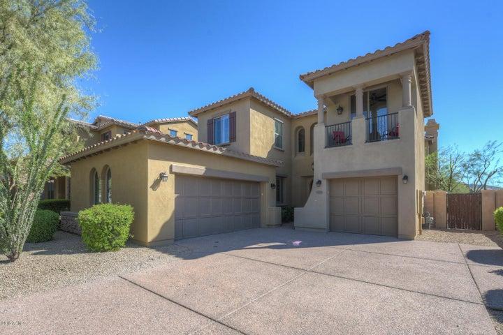 9993 E SOUTH BEND Drive, Scottsdale, AZ 85255