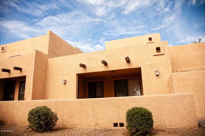 8940 W OLIVE Avenue, 89, Peoria, AZ 85345