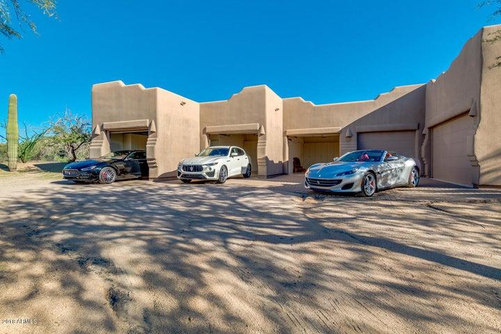 24801 N 91ST Street, Scottsdale, AZ 85255