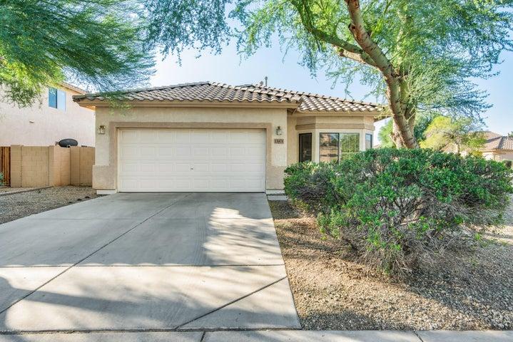 13471 W Evans Drive, Surprise, AZ 85379