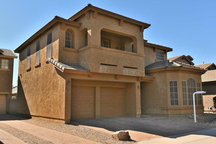3927 E MORELOS Street, Gilbert, AZ 85295