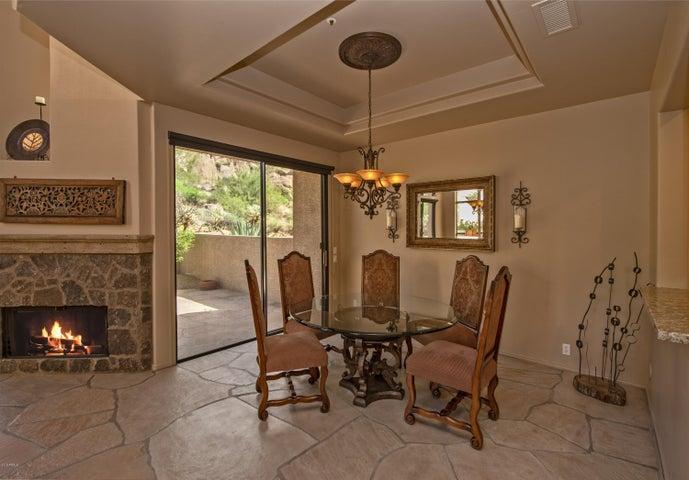 25555 N WINDY WALK Drive, 69, Scottsdale, AZ 85255