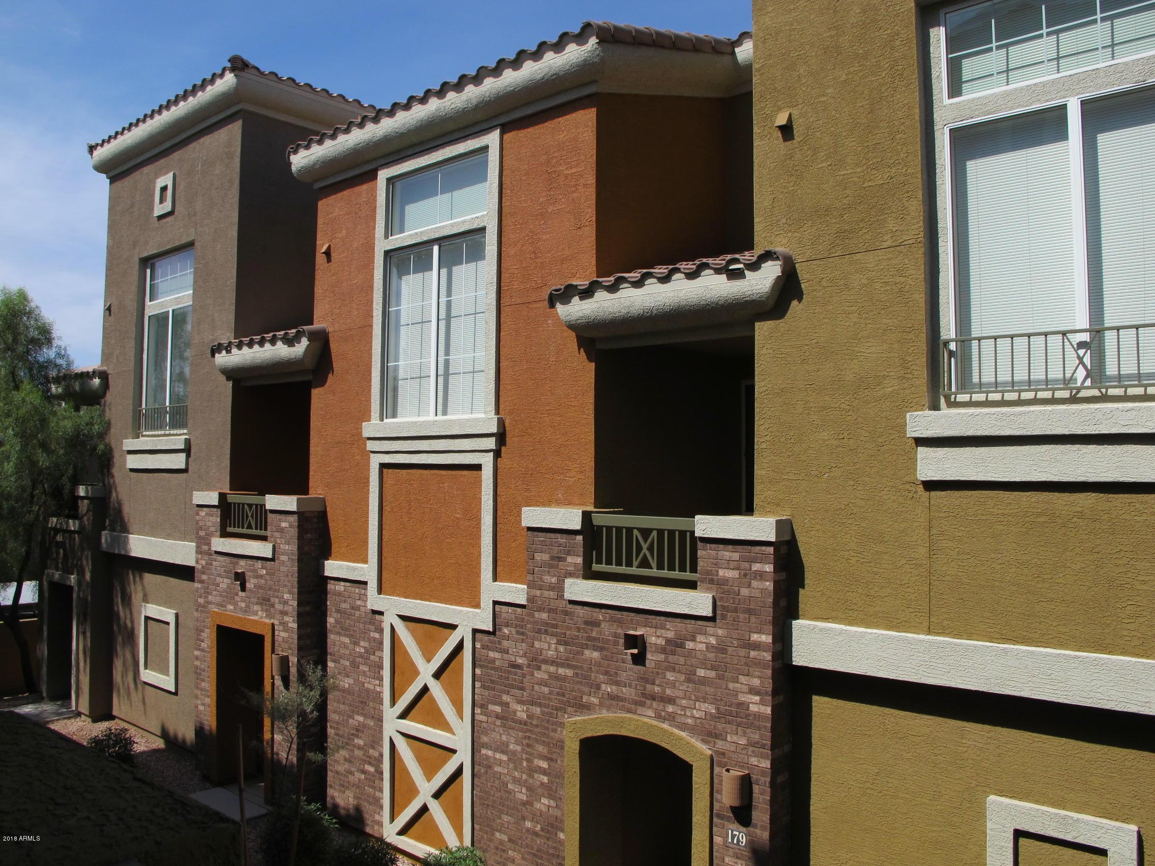 18250 N CAVE CREEK Road, 134, Phoenix, AZ 85032