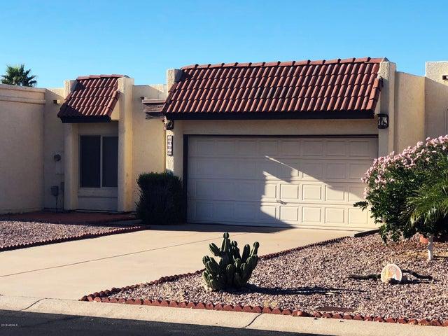 7006 E JENSEN Street, 139, Mesa, AZ 85207