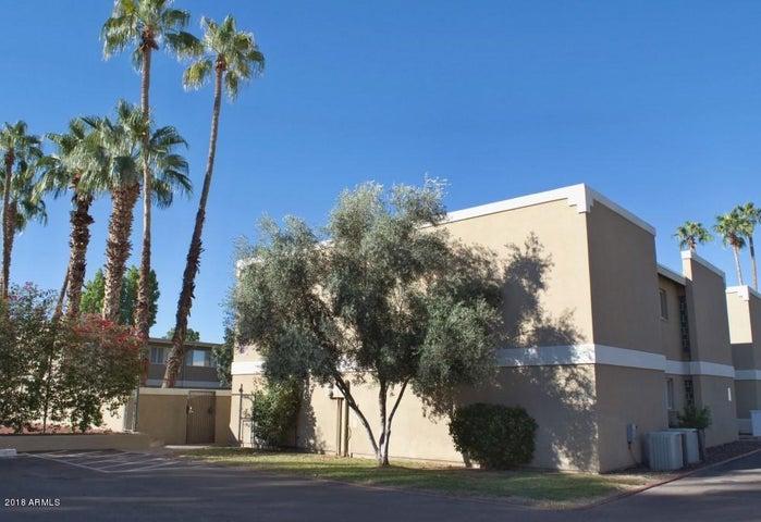 4635 N 22ND Street, 212, Phoenix, AZ 85016