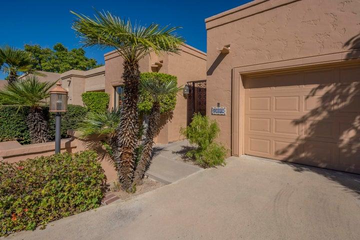23005 N 87TH Street, Scottsdale, AZ 85255