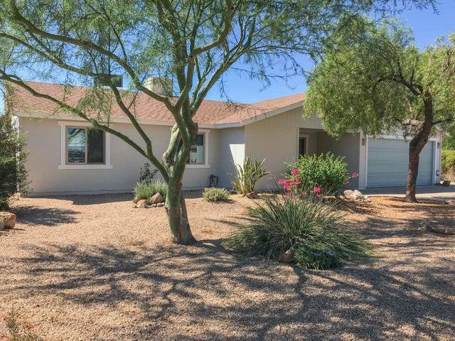 4117 E GELDING Drive, Phoenix, AZ 85032