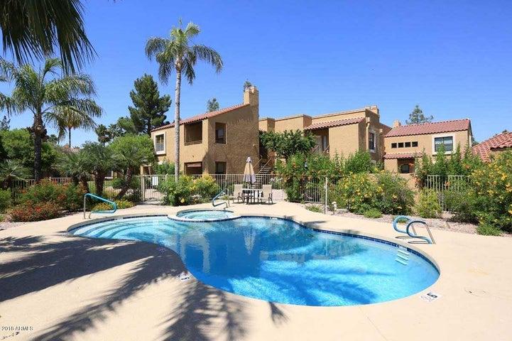 8787 E MOUNTAIN VIEW Road, 1053, Scottsdale, AZ 85258