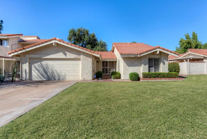 7632 N PINESVIEW Drive, Scottsdale, AZ 85258