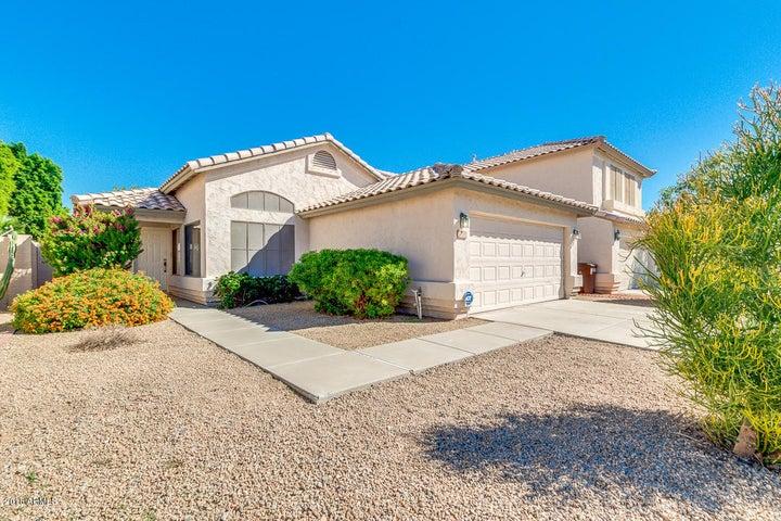 13611 N 82 Avenue, Peoria, AZ 85381