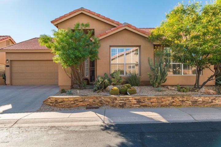 23940 N 73RD Place, Scottsdale, AZ 85255