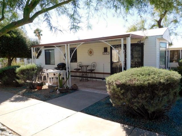 17200 W bell Road, 2151, Surprise, AZ 85374